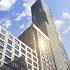 Квартиры в небоскребах в ЦАО